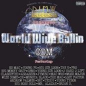 WorldWideBallin.com