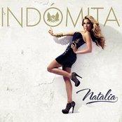 Indómita - Single