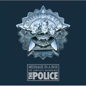 Message in a Box (disc 4)