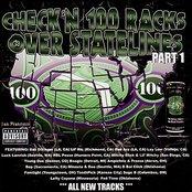 Check'n 100 Racks Over Statelines