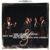 Meet The Temptations & Sing Smokey