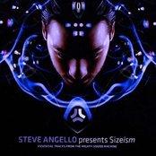 Steve Angello Presents Sizeism