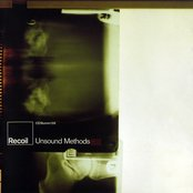 Unsound Methods (Bonus Tracks)