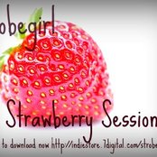 The Strawberry Sessions