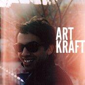 Art Kraft