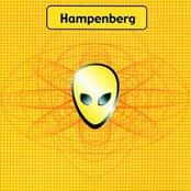 Hampenberg