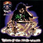 Return of the DJ, Volume 2