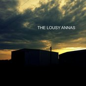 The Lousy Annas