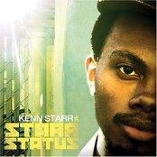 Starr Status