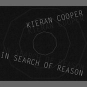 In Search Of Reason