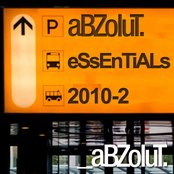 Abzolut Essentials 2010-2