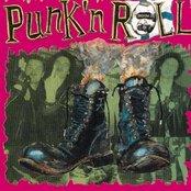Punk'n roll