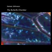 The Butterfly Chamber