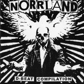 Norrland D-beat Compilation