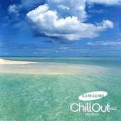 Samsung: Chillout, Volume 3 (disc 2)