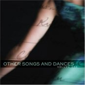 Other Songs and Dances Vol. 1