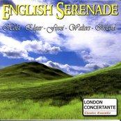English Serenade
