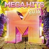 Megahits 2016 - Die Dritte