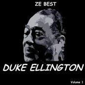 Ze Best - Duke Ellington