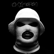 Oxymoron (Deluxe Edition)