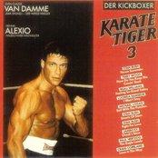 OST Kickboxer