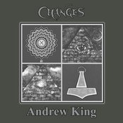 untitled [Changes/Andrew King]