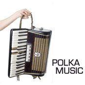 Polka Music and Polka Songs