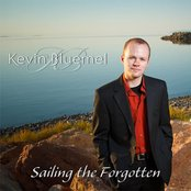 Sailing the Forgotten (2011 web release)
