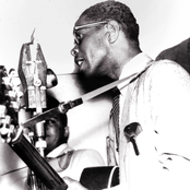 Elmore James setlists