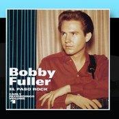 El Paso Rock: Early Recordings Volume 1