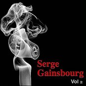 Serge Gainsbourg Vol 2