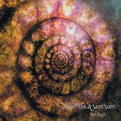 Mystic Chords & Sacred Spaces Part 3 & 4