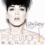 Firework (Remixes)