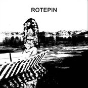 ROTEPIN
