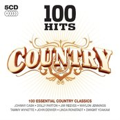 Country 100