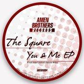 You And Me EP