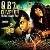 Q.B. 2 Compton