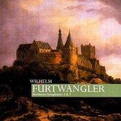 Wilhelm Furtwangler ~ Beethoven- Symphonies No. 5 & 7