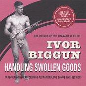 Handling Swollen Goods