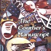 The Courtier's Manuscript