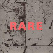 Live-Rare-Remix-Box (disc 2: Rare)