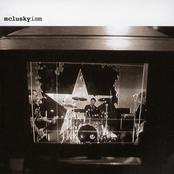 album mcluskyism by mclusky