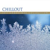 Chillout - The Christmas Collection