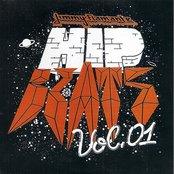 Hip Beats, Vol. 1
