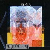 2000 Deluxe