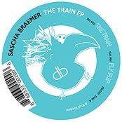 The Train EP