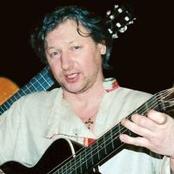 Андрей Никольский