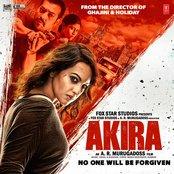 Akira: Original Motion Picture Soundtrack
