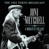A Woman in the East (Live)