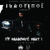 My Parachute Part 1